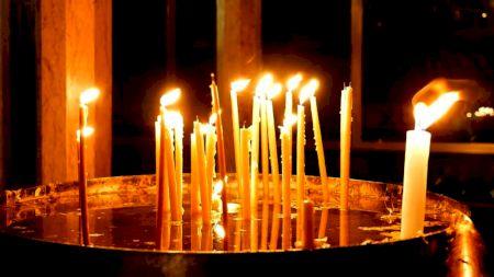 10 mai, Lunea Morților. Ce nu ai voie să faci astăzi. Tradiții și superstiții de Paștele Blajinilor
