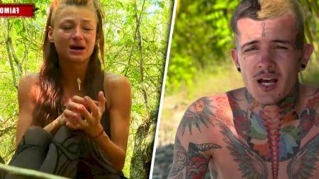 Lovitură pentru Kanal D! Elena Marin pleacă de la Survivor România. Ce s-a întâmplat (SURSE)