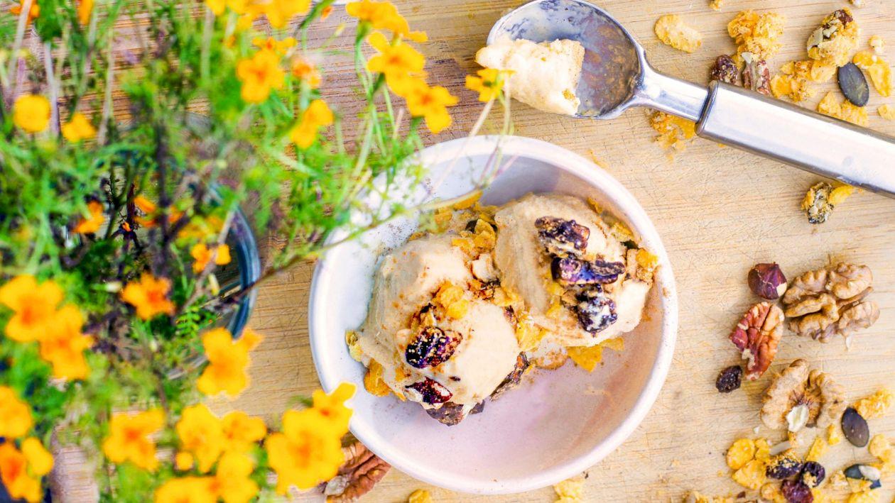 Review. Care este cea mai bună și sănătoasă înghețată de pe piața din România la ora actuală
