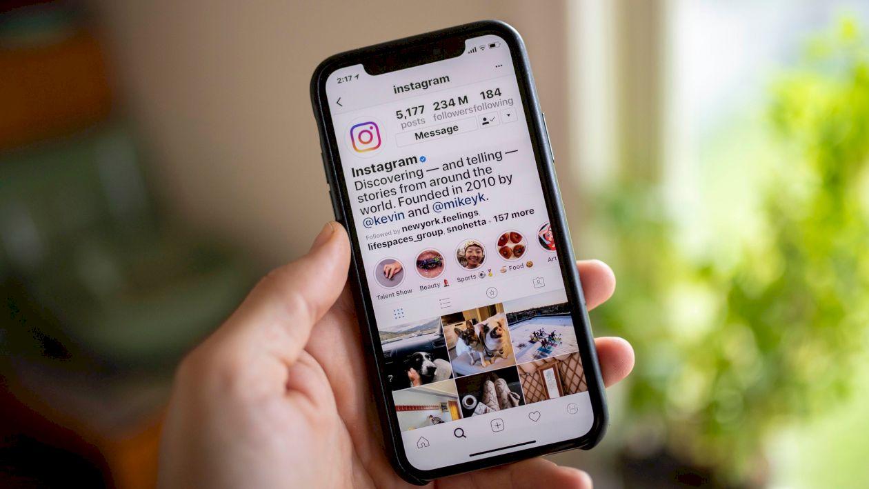 Instagram schimbă regulile! Ce trebuie să știe toți utilizatorii aplicației. E valabil pentru toate profilurile