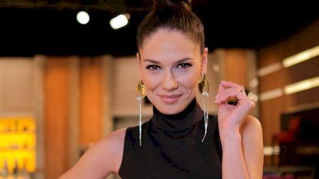 Probleme mari pentru Irina Fodor la Antena 1! Gina Pistol, în extaz. Ce au decis producătorii Asia Express