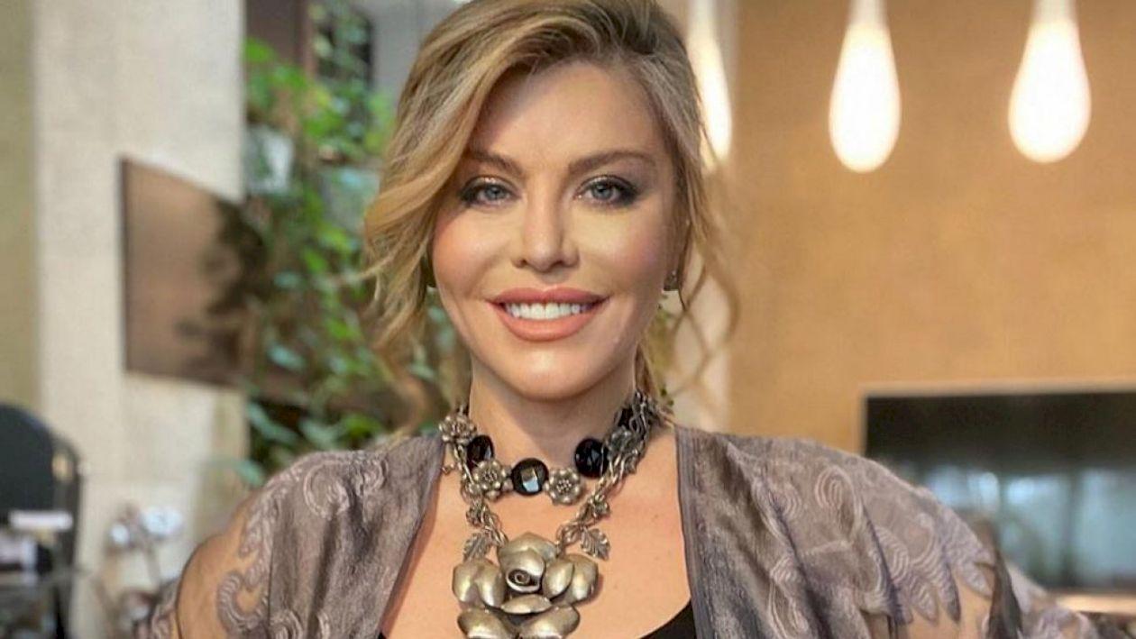 Loredana Groza dată afară de la Antena 1, după ce a ajuns la spital. Ce s-a întâmplat de fapt cu marea artistă