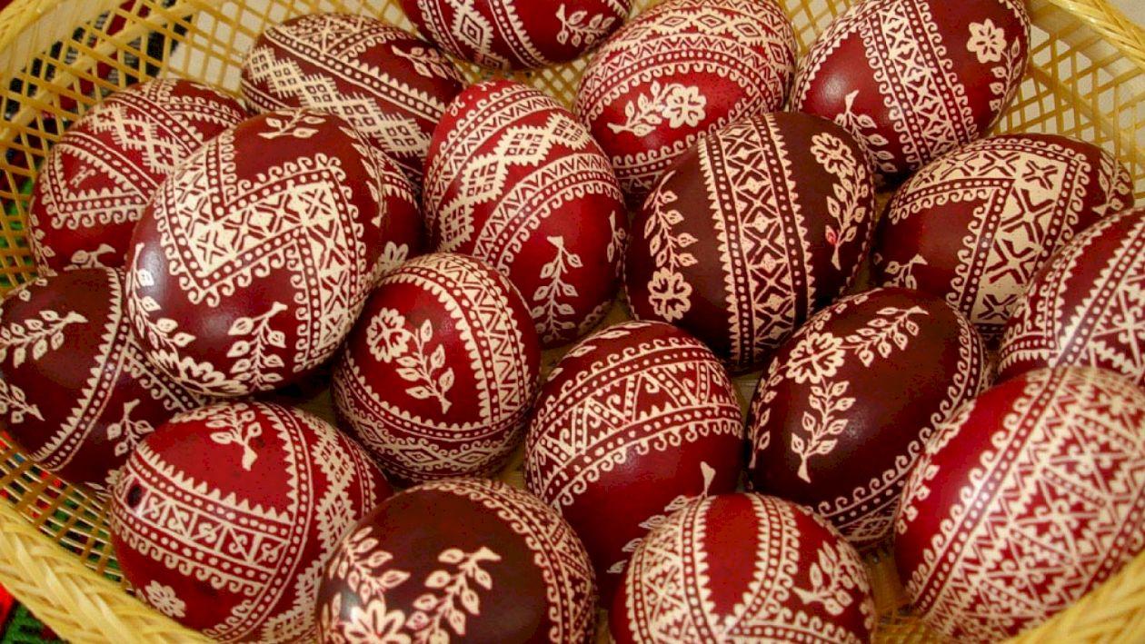 2 Mai, prima zi de Paște. Ce este total interzis să faci astăzi. Tradițiile care îți vor aduce noroc întregul an