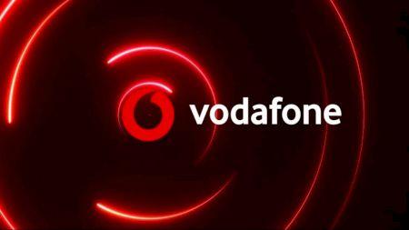 Anunț extrem de IMPORTANT de la Vodafone pentru toți clienții săi! Atenție mare dacă primiți acest tip de SMS