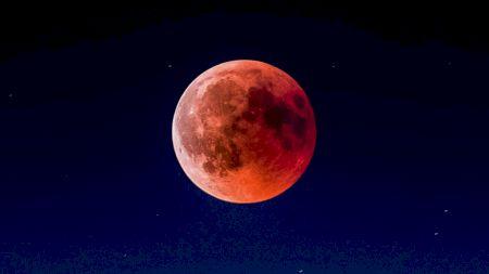 20 octombrie, Lună Plină în Berbec. Cele mai norocoase zodii. Vor primi ce își doresc mai repede decât se așteaptă