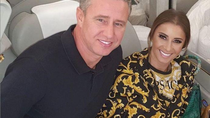 Anamaria Prodan și Laurențiu Reghecampf divorțează. Averea imensă pe care cei doi soți trebuie să o împartă