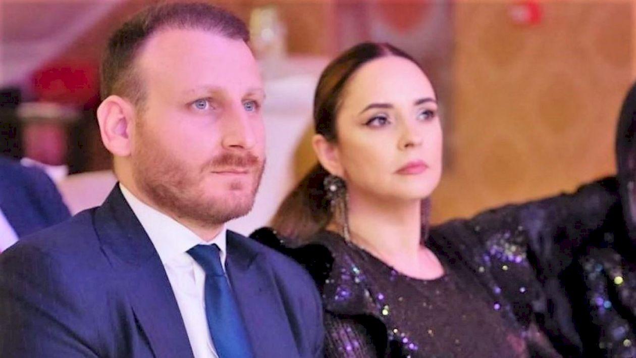 Motivul real pentru care Andreea Marin refuză să se căsătorească cu Adrian Brâncoveanu. Cum și-a cunoscut, de fapt, actualul iubit