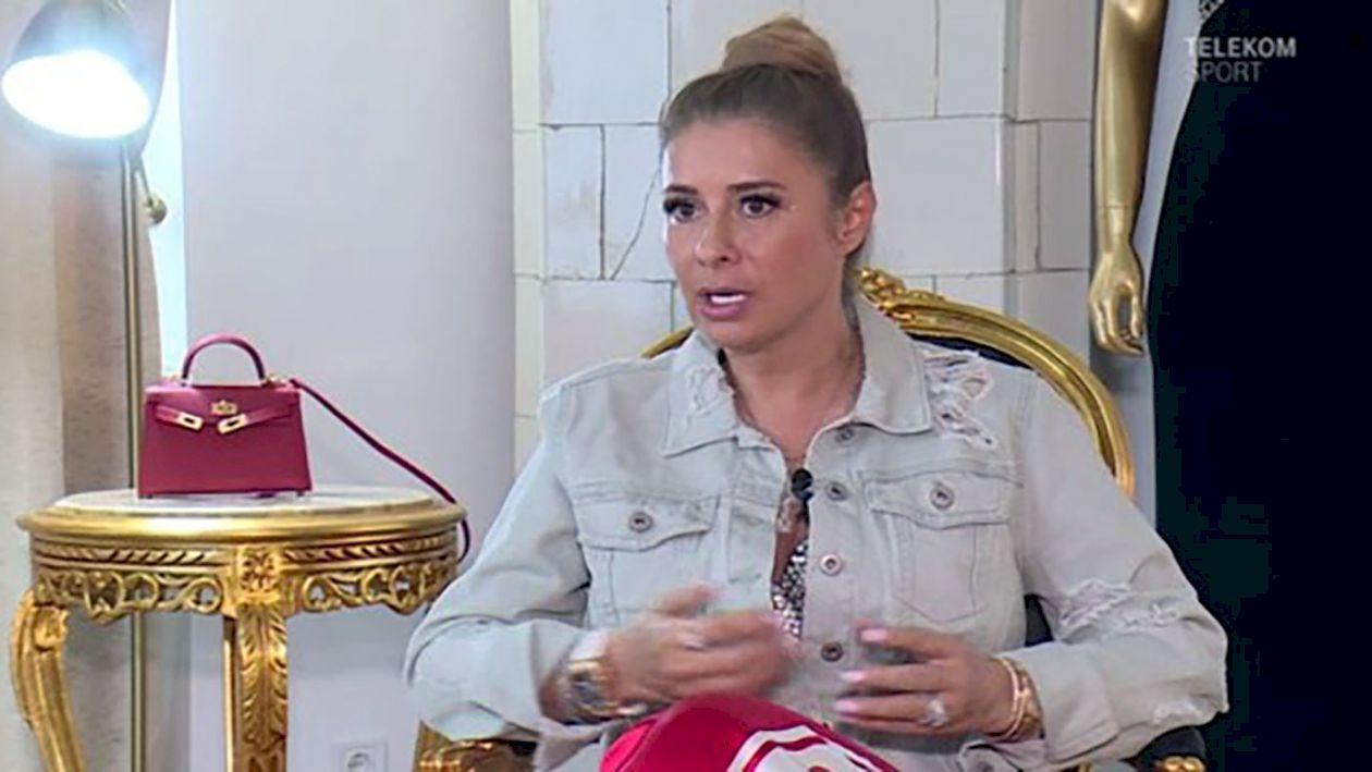 Anamaria Prodan s-a mutat din România. Unde locuiește acum. Vedeta este devastată