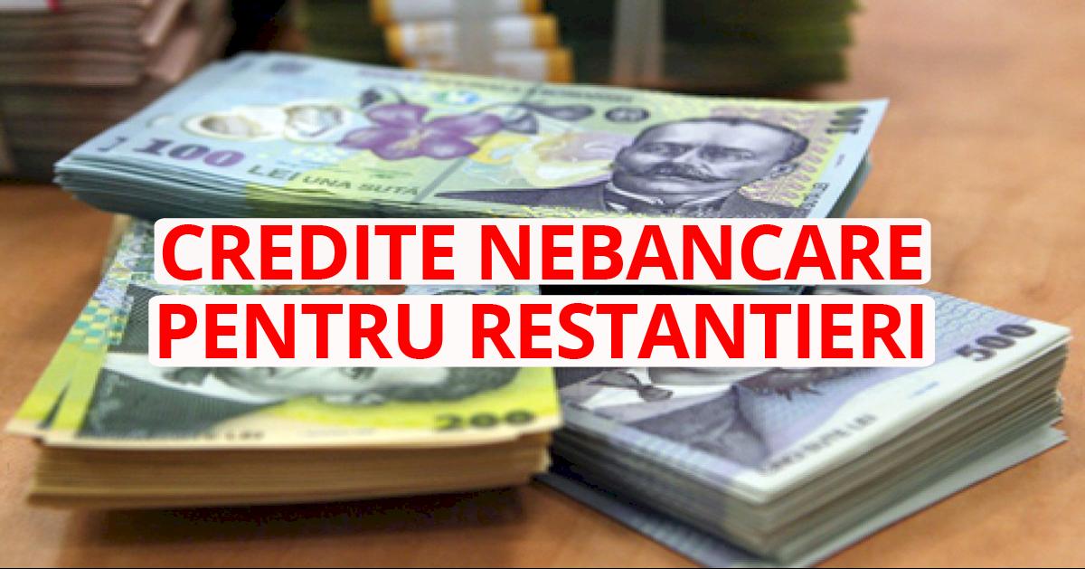 Ce bănci refinanțează credite ifn?