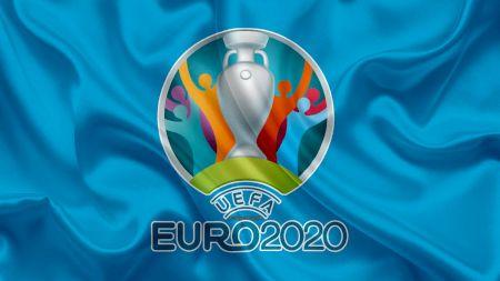 Cine va câștiga EURO 2020. Ce spun casele de pariuri. În cursă au mai rămas echipele din 10 țări