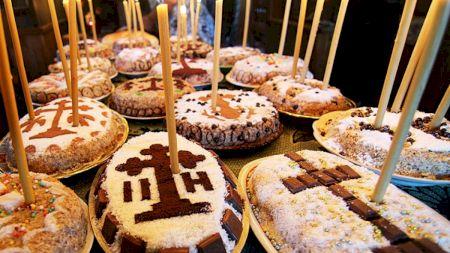 19 iunie, Moșii de vară. Sărbătoare mare în Calendarul Ortodox. Ce este interzis să faci în Sâmbăta Morților
