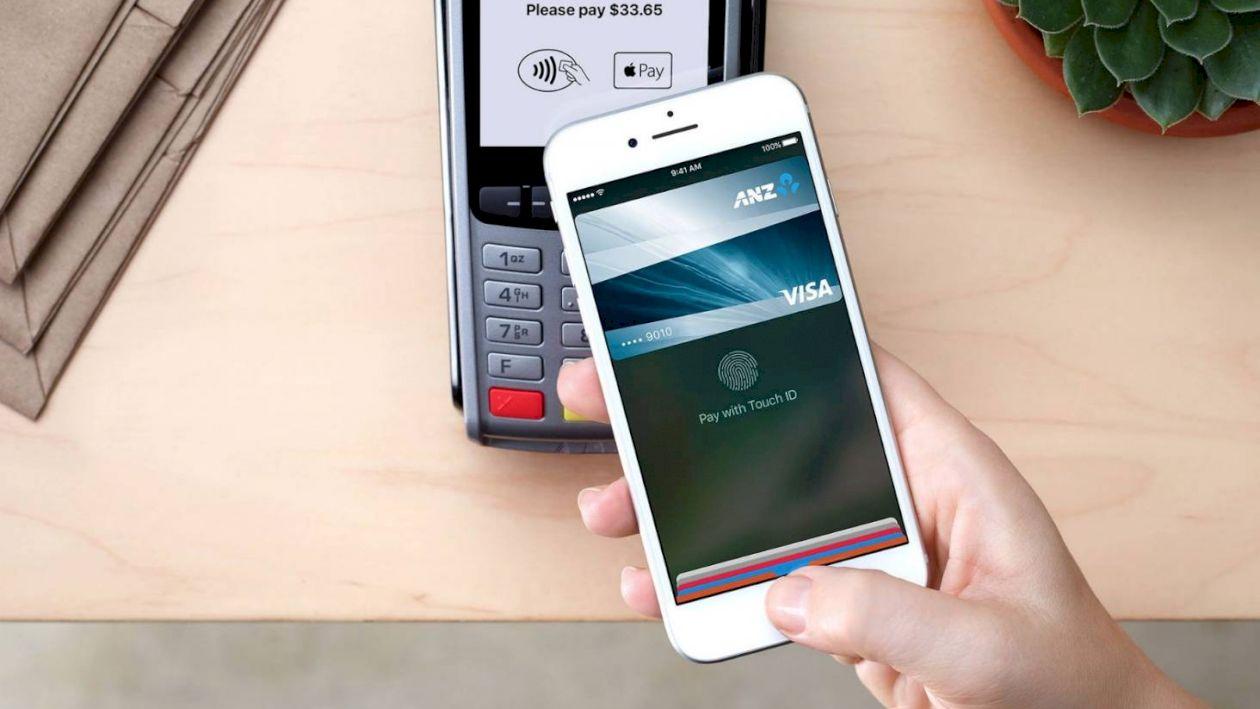 Se sparg conturile bancare de pe Iphone. Toți cei care au acest smartphone trebuie să fie atenți