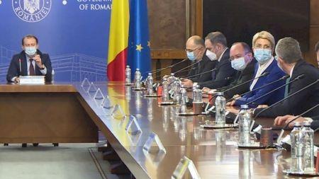 Decizie criminală a autorităților. Românii care vor fi lăsați să moară: nu vor mai primi îngrijirile medicale necesare