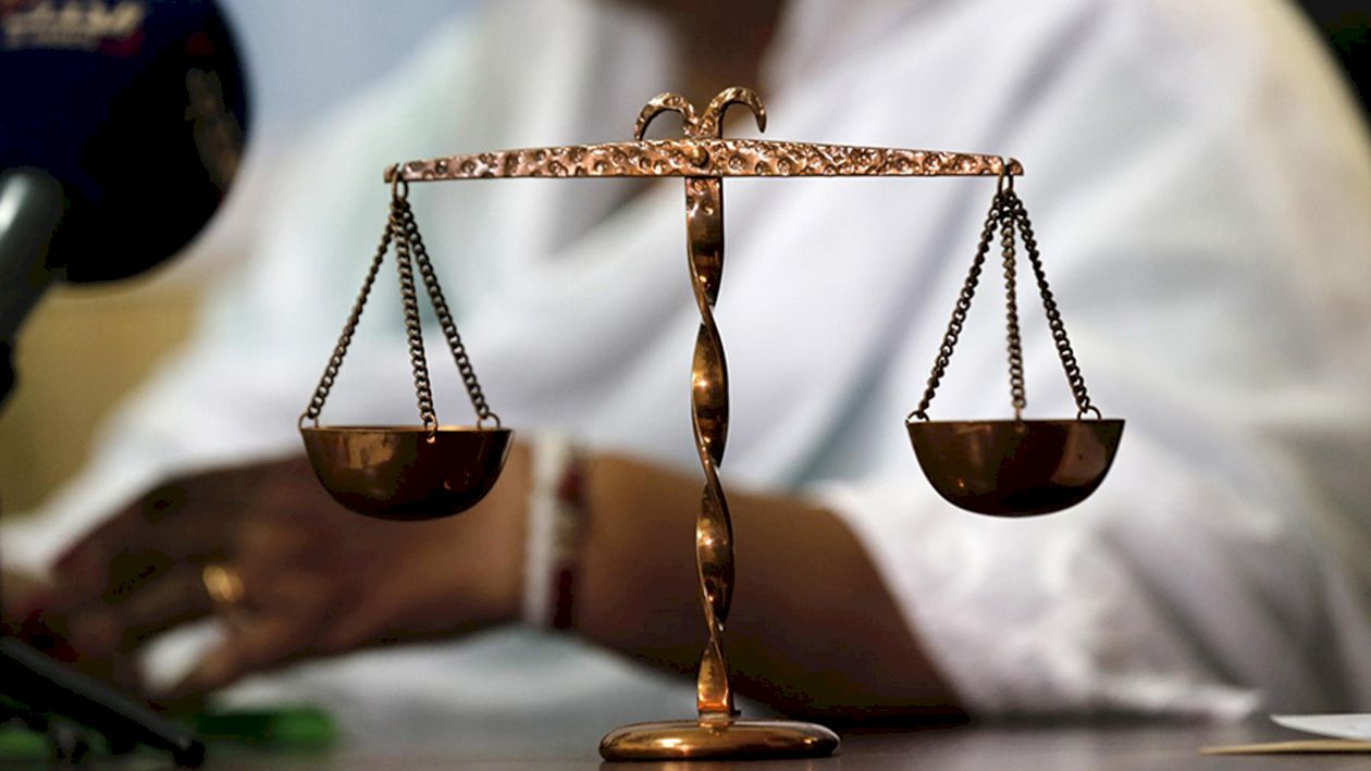 Femeia care este acuzată că a participat la 11.000 de omoruri este chemată în Justiție. Acum are 96 de ani