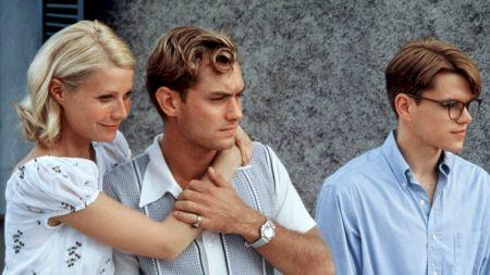 NETFLIX. De ce nu trebuie să ratați filmul The Talented Mr. Ripley. Veți fi încercați psihologic. Review