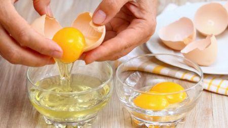 Pericolul neștiut din ouă. Când ne pot afecta organismul. Nu pot fi digerate