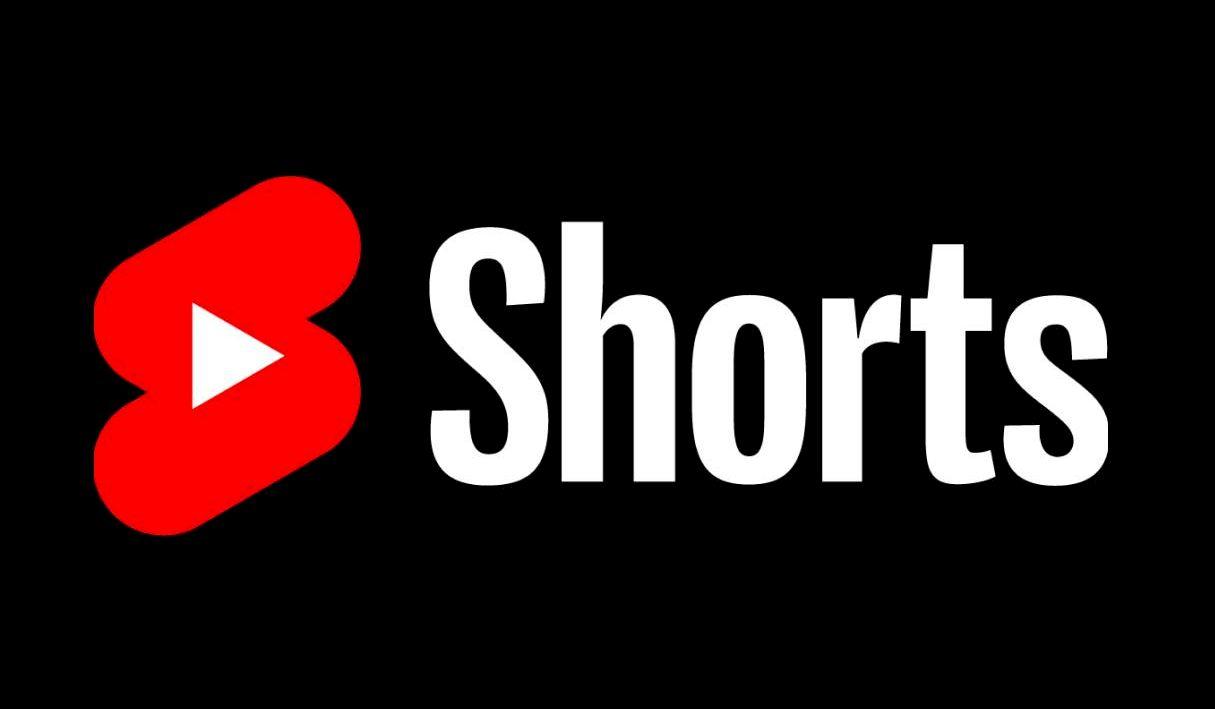 Google lansează YouTube Shorts. Noua platformă este disponibilă deja și în România. Cum se pot face bani din aceasta