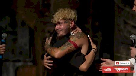 A trădat Kanal D? La ce televiziune s-a dus Zanni după ce a câștigat Survivor România
