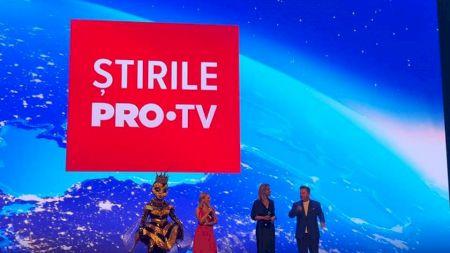 Mihaela Bilic a semnat cu PRO TV! Ce emisiune va prezenta celebra nutriționistă