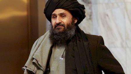 Cine este Abdul Ghani Baradar, viitorul președinte al Afganistanului. Ce impact va avea asupra României. SUA a pierdut războiul