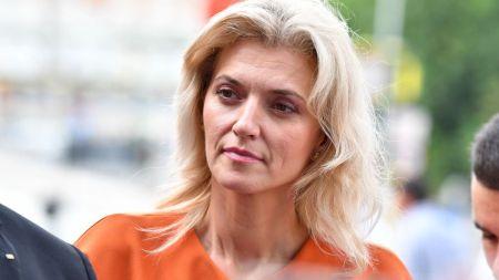 PNL șochează la ceas de seară! Alina Gorghiu a anunțat cu ce propunere de PREMIER vor merge liberalii în fața lui Klaus Iohannis