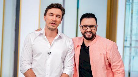 Trădarea anului! Vedetă fabricată de PRO TV a semnat cu Antena 1. Cătălin Măruță va avea probleme mari