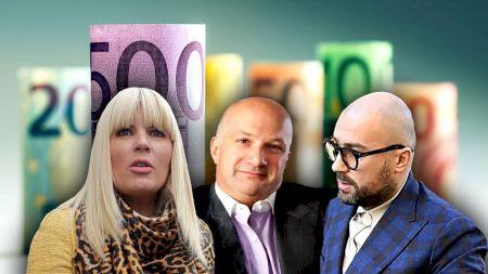 Se cutremură scena puterii în România! Cine este tânărul milionar Dragoș Buzăianu și de ce este atacat constant de Radu Budeanu, patronul CanCan și Ciao. Cătălin Tolontan vine cu acuzații grave
