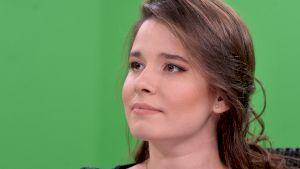 Iubitul super celebru al Kirei, fiica lui Gică Hagi. Fac un cuplu de senzație