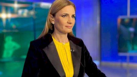 Boala cruntă de care suferea Horia Alexandrescu. Jurnalistul a murit în această dimineață la 74 de ani