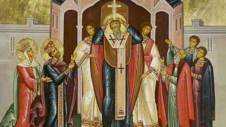 14 septembrie, Înălțarea Sfintei Cruci. Zi de mare sărbătoare. Ce este total interzis să faci astăzi