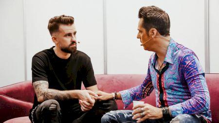 Florin Ristei încasează cea mai mare umilință de la Kanal D! Ștefan Bănică este vizat și el
