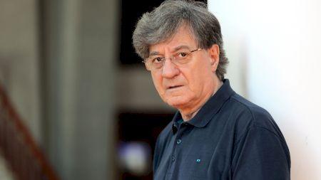 A murit și Ion Caramaitru, la doar câteva ore după Ivan Patzaichin, . Ce boală avea actorul