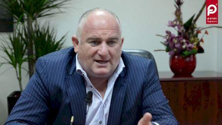 Vlad Cristian Timiș, fiul milionarului de la Cris-Tim a fost arestat! Ce acuzații extrem de grave i se aduc la doar 22 de ani