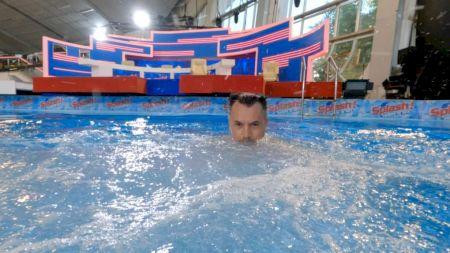 Cine va câștiga Splash! Vedete la apă? Va fi o surpriză imensă. Se știu deja cei șase finaliști