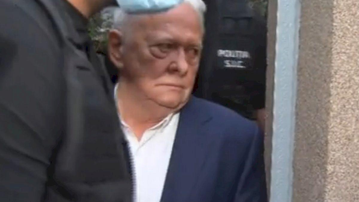 Motivul pentru care Viorel Hrebenciuc a fost condamnat astăzi la 3 ani de închisoare cu executare. De ce este acuzat politicianul