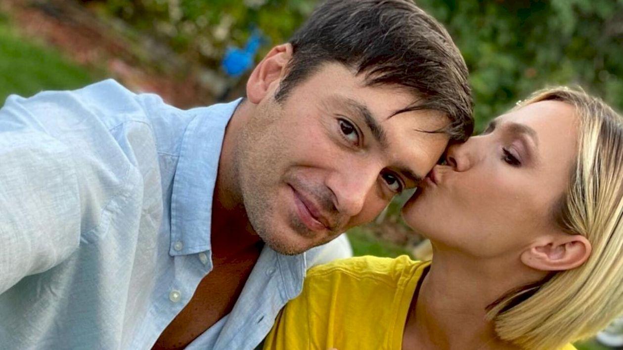 Radu Vâlcan semnează cu PRO TV? Gestul șocant făcut de prezentatorul Antena 1