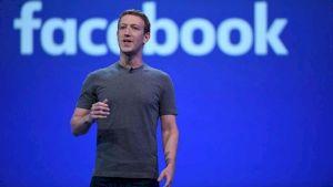 Se închid definitiv Facebook și Instagram? Decizia fondatorului Mark Zuckerberg, după ce a pierdut 7 MILIARDE de dolari în doar câteva ore