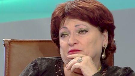 Scandal la Antena 3! Amendă imensă după ultimele declarații făcute de medicul Monica Pop