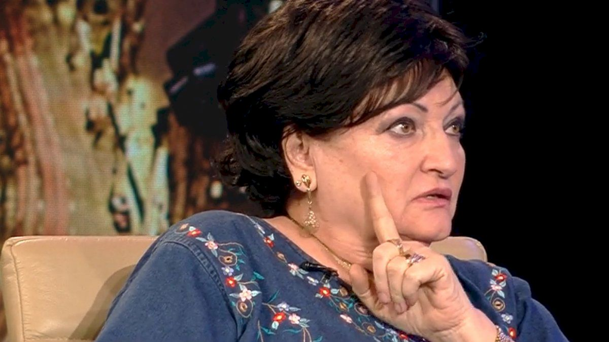Scandal imens la Antena 3! Monica Pop făcută praf de Radu Tudor, după ce a mințit în direct. Sunt acuzații extrem de grave