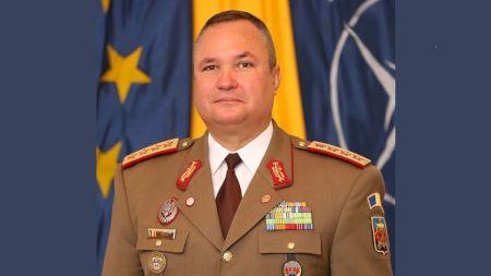 Cine este Nicolae Ciucă. Ce studii și ce avere are viitorul premier al României