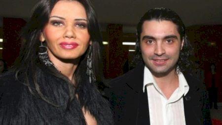 Pepe pune tunurile pe Oana Zăvoranu. Artistul a povestit abia acum ce a putut să-i facă fosta sa soție