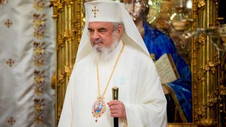 Cum arăta Patriarhul Daniel când era tânăr. Imagini de poveste. Ce studii are și care e numele său real