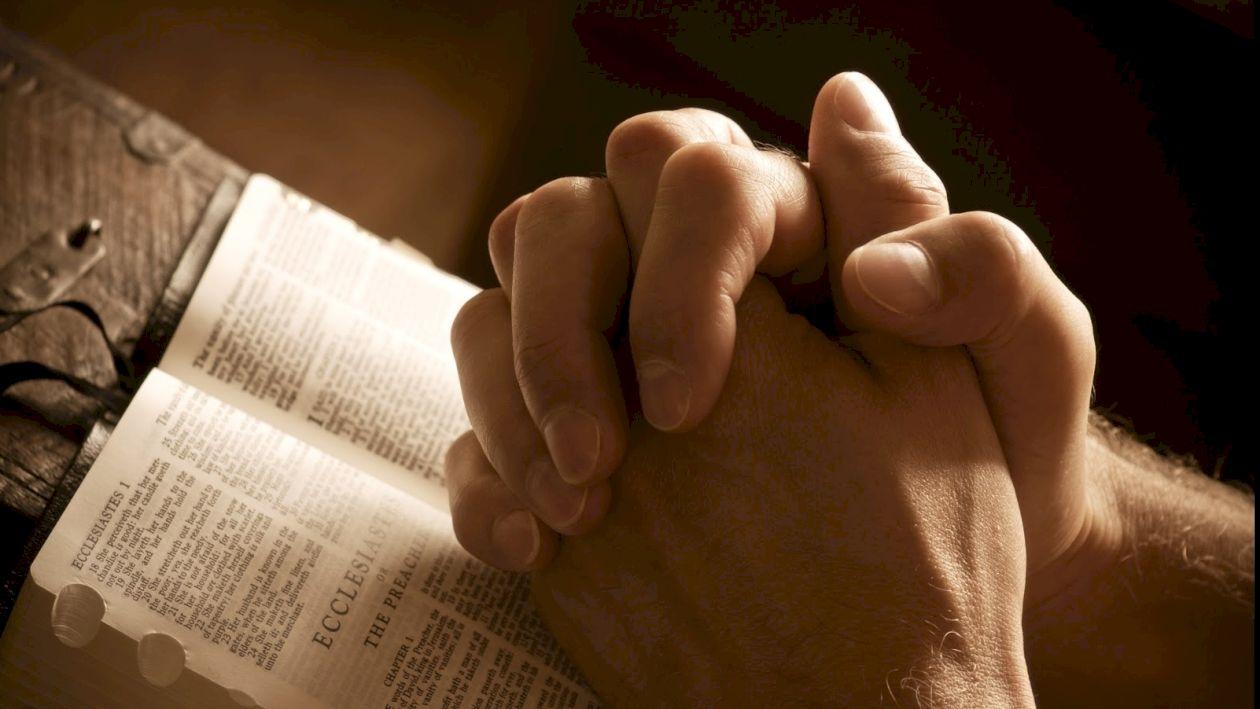Rugăciunea care trebuie spusă astăzi, 14 octombrie, de Sfânta Parascheva. Vindecă boli și poate face minuni